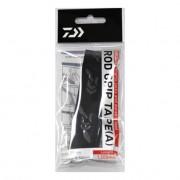다이와 로드 그립 낚시대 보호용 테이프 손잡이 미끄럼방지용