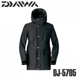 다이와 베리어텍 피싱자켓 특가판매 DJ-5705