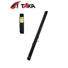 타카 돌돔낚시대 네오플랜 로드케이스 낚시대 보호케이스 160cm